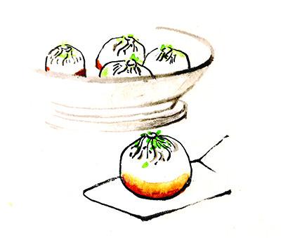 09A+FoodForThought-1+Shengjianbao+SQ-wm