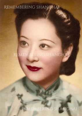 01+MothersDay-2+FeiBaoshu-wm